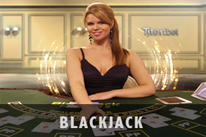 blackjack-live-casino-1