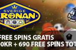 live-casino-sverigekronan