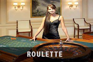 roulette-live-casino-1