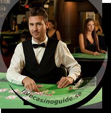 casino heroes live casino
