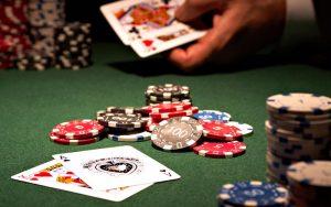 casino guide live casino